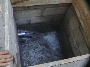 construccion-de-cajas-colectoras-de-agua-potable-3