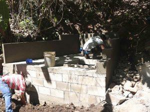 construccion-de-cajas-colectoras-de-agua-potable-8