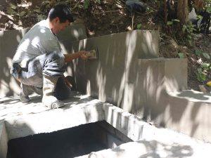 construccion-de-cajas-colectoras-de-agua-potable-5