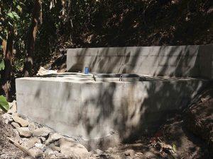 construccion-de-cajas-colectoras-de-agua-potable-6